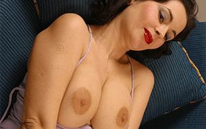 telefonsex-girls.100telefonsexgirls.com