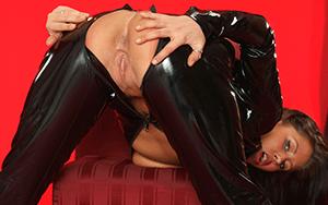 www.xxx-porno-video.com